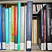 Organize your resources in an online binder - LiveBinders | educational technology for teachers | Scoop.it