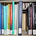 Organize your resources in an online binder - LiveBinders | Edtech PK-12 | Scoop.it