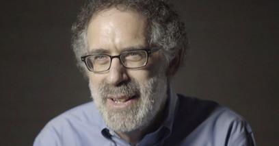 VIDEO: Scratch, el software gratuito del MIT para aprender a programar | LabTIC - Tecnología y Educación | Scoop.it