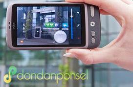 Cara Memperbaiki Kamera HP yang Buram | ENTERTAINMENT | Scoop.it