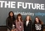 Students taking the first steps on road to a career in medicine - Wigan Today | trust mentions | Scoop.it