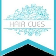 Enhance the beauty of your curls with Hair Cues! Canadian source for quality hair products & beauty supplies meant for all curly hair types &textures. Get free shipping on orders of $80! Log on htt...   Curly Hair Solutions   Scoop.it