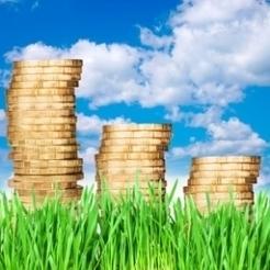 Green banks time have come | Développement durable et efficacité énergétique | Scoop.it