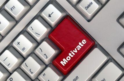 What Motivates your Content Curation? | Business 2 Community | Content Curation Universe | Scoop.it