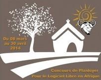 Concours de Plaidoyer pour l'adoption des logiciels libres en Afrique - Mon regard d'africain sur le LIBRE ... | My Africa is... | Scoop.it