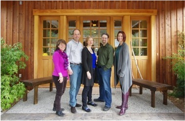 The Art of Hosting, Bowen Island | Art of Hosting | Scoop.it