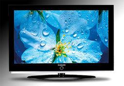Sự khác nhau của các loại tivi LCD, LED, PLASMA - Sửa chữa Tivi tại Hà Nội, Sửa tivi tại nhà nhanh nhất, giá rẻ nhất | Thay màn hình Iphone | Scoop.it