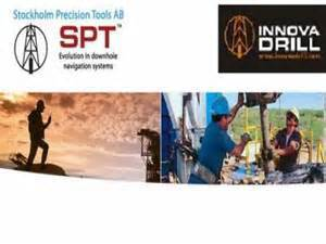 Latest news of SPT | Borehole Survey Tool | Scoop.it