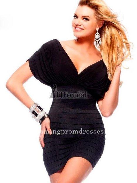 Aqua Night Moves 6642 Sweetheart Rhinestone Full Length Prom Dresses [NM-6642] - $175.00 : Prom Dresses | Homecoming Dresses | girlsdresseshop | Scoop.it