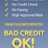 Quick Loans Lenders