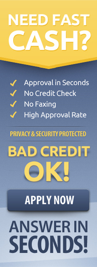 Quick Payday Loan Lenders Provide You Instant Payday Loan service | Quick Loans Lenders | Scoop.it