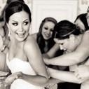 Quiz: What is My Bridal Personality? - Articles - SingaporeBrides | EA Bridal Design | Scoop.it