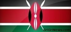 ✪ Tourisme : mesures de sécurité pour renforcer le secteur touristique au Kenya | Actualités Afrique | Scoop.it