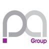 PA Group UK Ltd