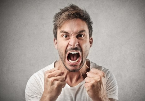 Satisfaction client : un client en colère vaut de l'or ! | Service clients et clients mécontents, influence sur l'é-réputation et le SEO des commerçants | Scoop.it