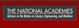 The National Academies Press | Science education topics | Scoop.it