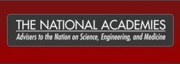 The Sounds of Science Podcast from The National Academies | Innovations in e-Learning | Scoop.it