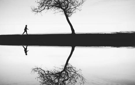 Stropi de înțelepciune: Zece aforisme despre sevele vieții | Citate, proverbe si maxime celebre | Scoop.it