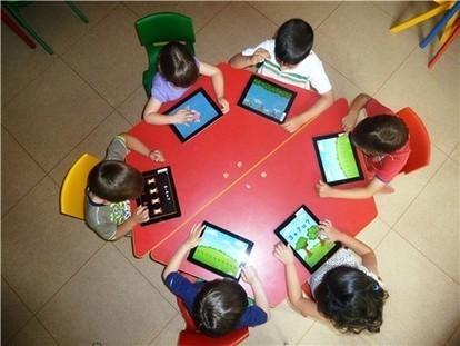 Institución Libre de Enseñanza: una escuela activa | La Mejor Educación Pública | Scoop.it