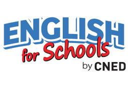English for schools : donner l'envie d'apprendre l'anglais | CRDP de ... | Apprentissage des langues étrangères | Scoop.it