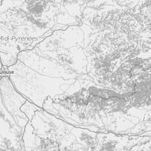 Synthèse des voies en mode doux - Données publiques ouvertes - Montpellier Territoire Numérique | Logiciels libres,Open Data,open-source,creative common,données publiques,domaine public,biens communs,mégadonnées | Scoop.it