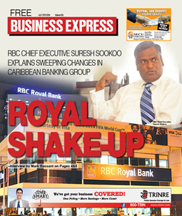 Media duty to be fair and free from political bias - Trinidad & Tobago Express   MediaMentor   Scoop.it