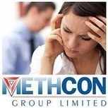 Methcon Group Limited | NZ health issue-Methamphetamine use | Scoop.it