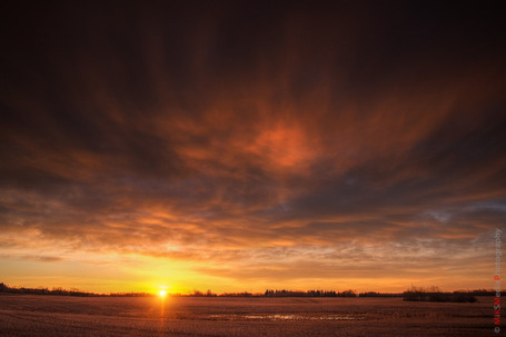 Fuji X-Pro1, sunrise and HDR | sample images by MiKS Media Photography | Fuji X-Pro1 | Scoop.it