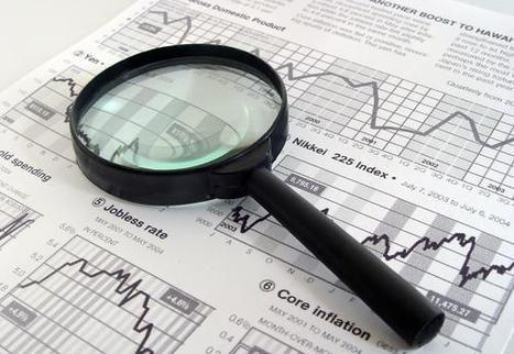 Prise de RDV pour études de marché | Télétravail : Demande devis | Scoop.it