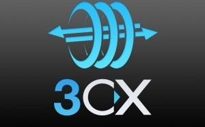 Telephone Systems | 3CX | 3CX Phone System | Scoop.it