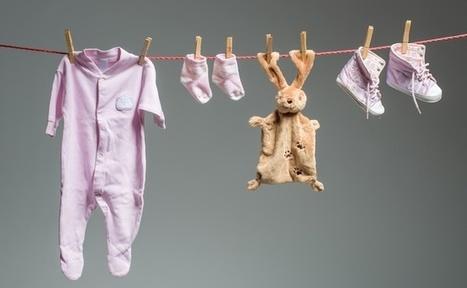 La marketplace des bambins Melijoe lève 9 millions d'euros | Actualité de l'E-COMMERCE et du M-COMMERCE | Scoop.it