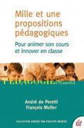 Socle commun et évaluation des compétences site de François Muller@2008 | CPE SOCLE COMMUN | Scoop.it