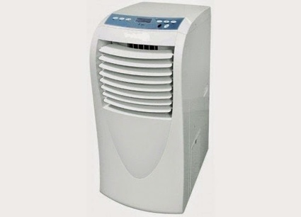 Benefits Of Various Types Of Air Conditioner | Air Conditioning To Hire | Scoop.it