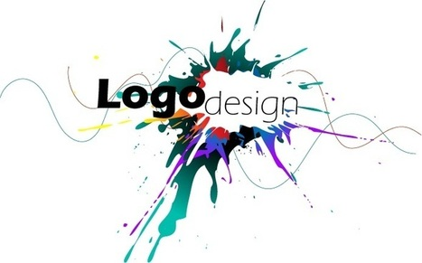 How to Select Logo Design Company? | Flat User Interface | Scoop.it
