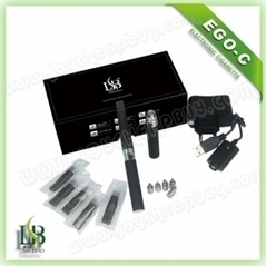 Great Advantages Of E-cigarette That You Can Take | joycheapbuy | electronic cigarette exporter and manufacturer | Scoop.it