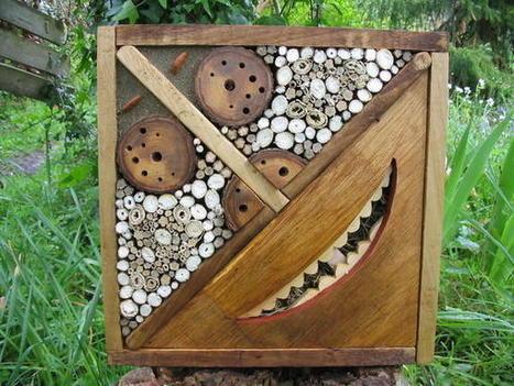 ToteMoo, Sculptures Vivantes | Terroir | Scoop.it