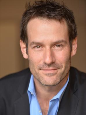 AMC's 'Turn': Ian Kahn Cast as George Washington   February   Scoop.it