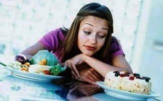 Recetas de postres saludables para controlar las ganas de comer ... - Nutricion.pro | Cosas de comer | Scoop.it