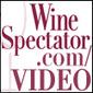 Video: Tasting Chateau de Beaucastel 2009 with Marc Perrin | Vitabella Wine Daily Gossip | Scoop.it
