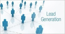 Lead Generation | Business to Business Telemarketing Companies | IT Telemarketing | Scoop.it