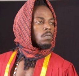 Ghanaian Artistes Lost From Wealthiest African Musicians List - spyghana.com | African Cultural News | Scoop.it