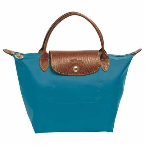 Sac a Main Longchamp Chaudes | dszgas | Scoop.it
