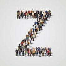 ENTREAGENTES: Y después de los 'millennials' llega la 'generación Z' | Educacion, ecologia y TIC | Scoop.it