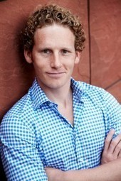 Jonah Berger: How to Make Your Marketing Campaigns Go Viral | Behavioural economics | Scoop.it