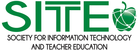 Promoting Media Literacy in Jamaican Schools: ICT and  the Implementation Experiences   Media Literacy in Jamaica   Scoop.it