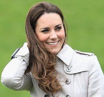 L'arbre généalogique de Kate Middleton - MyHeritage.fr - Blog francophone | GenealoNet | Scoop.it