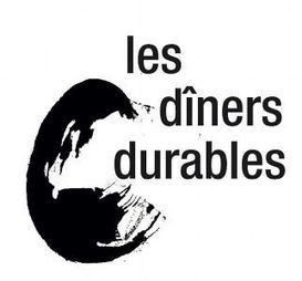 "Paris va accueillir un premier ""dîner durable"" - lepopulaire.fr 