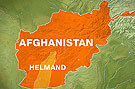 Afghan partygoers beheaded by Taliban | Religion in the 21st Century | Scoop.it