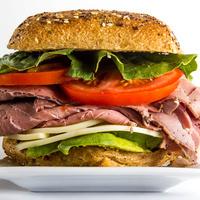 다양한 음식 사진들!! | Food Life Story | Scoop.it