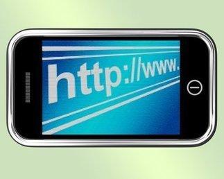 BrightEdge: One-quarter websites not mobile friendly - Mobile Marketing - BizReport | Digital-News on Scoop.it today | Scoop.it